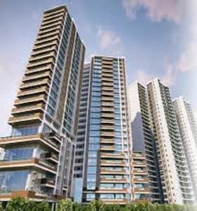 Gallery Cover Image of 5205 Sq.ft 4 BHK Apartment for buy in Ghatkopar West for 90200000