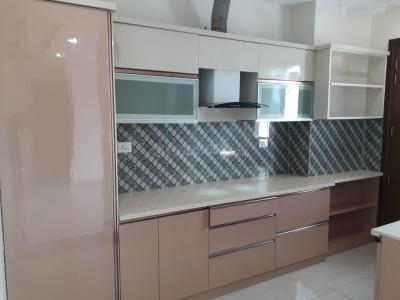 Gallery Cover Image of 1836 Sq.ft 3 BHK Independent Floor for buy in Sector 57 for 11600000
