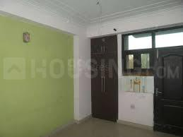 Gallery Cover Image of 750 Sq.ft 3 BHK Independent House for buy in Vasundhara for 8250000