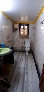 Bathroom Image of Makn in Salt Lake City