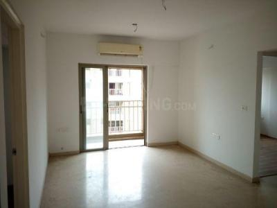 Gallery Cover Image of 969 Sq.ft 2 BHK Apartment for buy in Palava Phase 1 Usarghar Gaon for 6500000