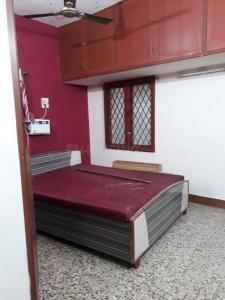 Gallery Cover Image of 1100 Sq.ft 2 BHK Independent House for rent in Thiruvanmiyur for 25000