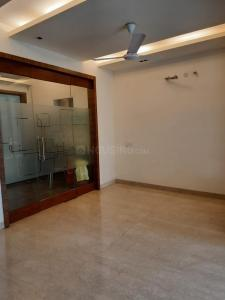 Gallery Cover Image of 4500 Sq.ft 5 BHK Independent House for buy in Vasant Vihar for 280000000