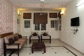 Gallery Cover Image of 4518 Sq.ft 6 BHK Independent House for buy in DLF Phase 2 for 75000000
