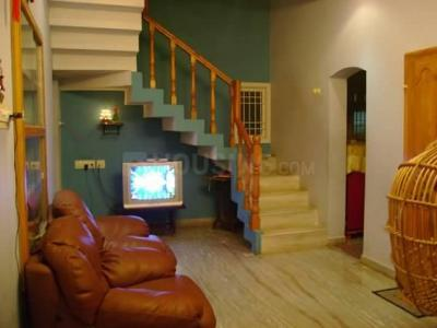 Gallery Cover Image of 1350 Sq.ft 3 BHK Independent House for buy in Tambaram Sanatoruim for 7800000