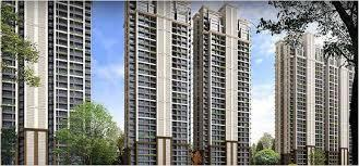 Gallery Cover Image of 1080 Sq.ft 2 BHK Apartment for rent in Derawali for 10000