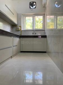 Gallery Cover Image of 1000 Sq.ft 2 BHK Apartment for rent in DDA Flats Vasant Kunj, Vasant Kunj for 35000