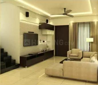 Gallery Cover Image of 770 Sq.ft 2 BHK Independent House for buy in Thiru S Janarthanan Green Town, Maraimalai Nagar for 3032000