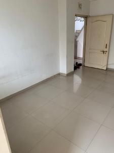 Gallery Cover Image of 1170 Sq.ft 2 BHK Apartment for rent in Ghatlodiya for 15500