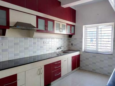 Gallery Cover Image of 1600 Sq.ft 3 BHK Apartment for rent in Thoraipakkam for 26000