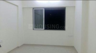Gallery Cover Image of 410 Sq.ft 1 BHK Apartment for rent in Worli for 26000
