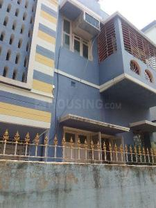 Gallery Cover Image of 2200 Sq.ft 4 BHK Villa for buy in Garia for 8500000