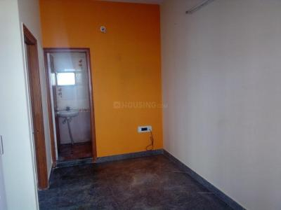Gallery Cover Image of 450 Sq.ft 1 BHK Independent Floor for rent in Basavanagudi for 9000