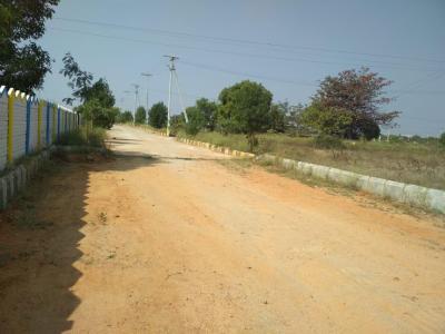 2790 Sq.ft Residential Plot for Sale in Mahalaksmi Nagar, Tadepalligudem