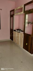 Gallery Cover Image of 1410 Sq.ft 1 BHK Independent House for rent in Aminpur for 9000