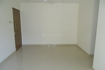 Gallery Cover Image of 850 Sq.ft 2 BHK Apartment for buy in Promenade At The Address, Ghatkopar West for 17500000