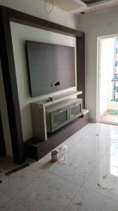 Gallery Cover Image of 1290 Sq.ft 3 BHK Apartment for buy in Brigade Orchards Luxury Apartments, Bychapura for 7000000