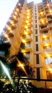 Gallery Cover Image of 550 Sq.ft 1 BHK Apartment for buy in Andheri East for 9500000