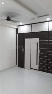 Gallery Cover Image of 1500 Sq.ft 3 BHK Apartment for rent in Manikonda for 34000