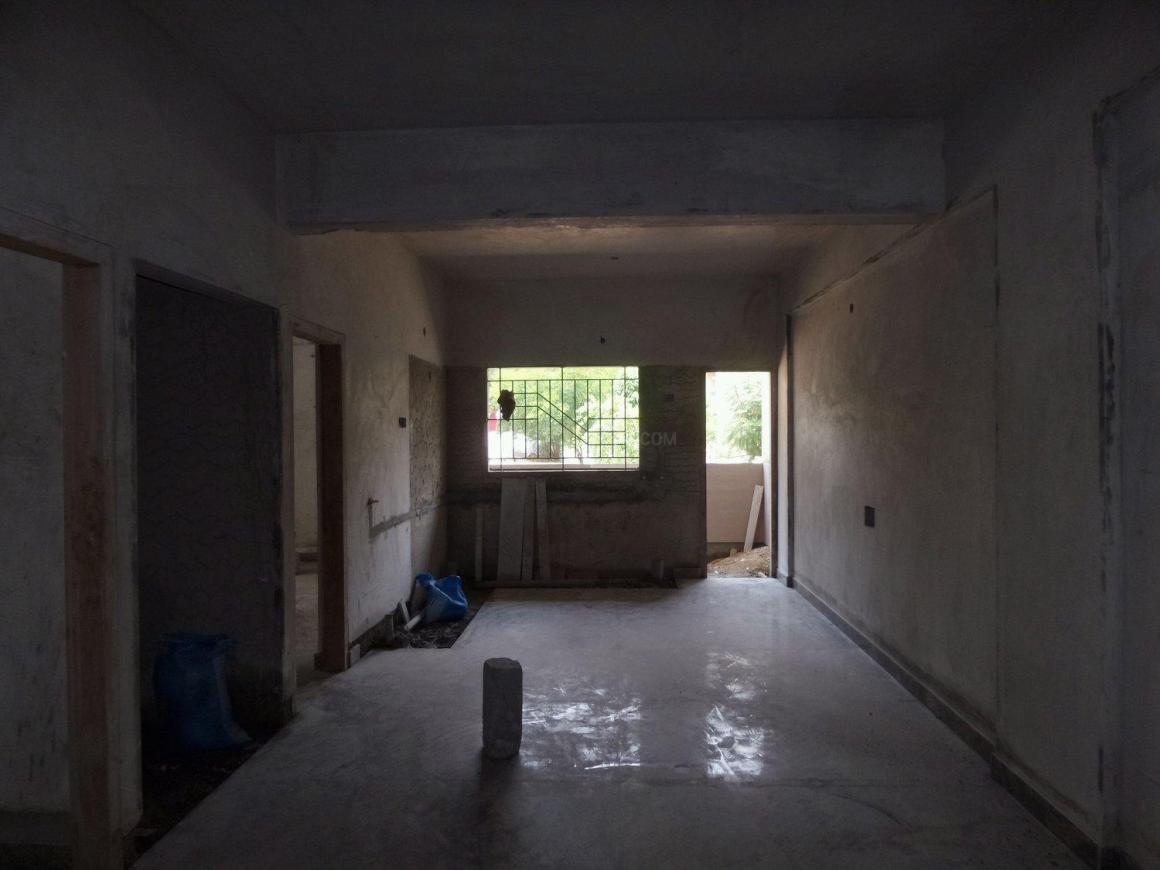 Living Room Image of 1390 Sq.ft 2 BHK Apartment for buy in Nagarbhavi for 7650000
