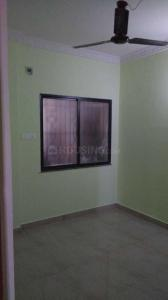 Gallery Cover Image of 1250 Sq.ft 3 BHK Apartment for buy in KT Nagar for 4700000
