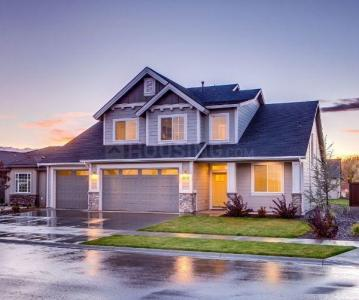 Gallery Cover Image of 2250 Sq.ft 6 BHK Independent House for buy in Sector 9 for 18500000