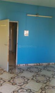 Gallery Cover Image of 1200 Sq.ft 2 BHK Independent House for rent in Jagtap Nagar for 8500