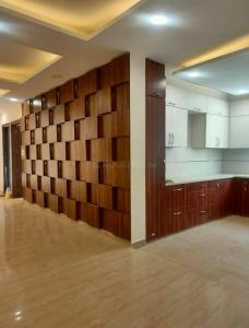 Gallery Cover Image of 2550 Sq.ft 4 BHK Independent Floor for buy in Sector 49 for 14900000