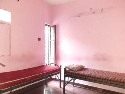Bedroom Image of Sai Teja 2 in BTM Layout