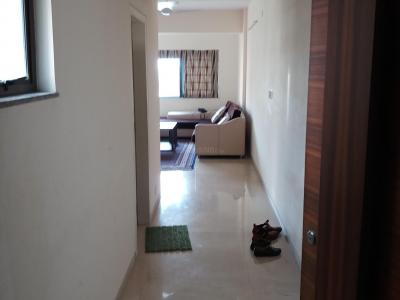 Gallery Cover Image of 3443 Sq.ft 4 BHK Apartment for rent in Pancha Sayar for 100000