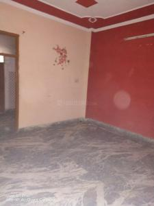 Gallery Cover Image of 450 Sq.ft 1 BHK Independent Floor for rent in Uttam Nagar for 7000