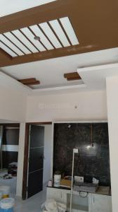Gallery Cover Image of 1950 Sq.ft 2 BHK Independent House for buy in Kithaganur Colony for 6800000