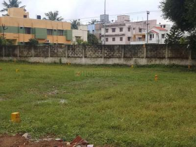 900 Sq.ft Residential Plot for Sale in Manapakkam, Chennai
