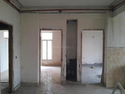 Gallery Cover Image of 950 Sq.ft 2 BHK Apartment for buy in Sector 46 for 4500000