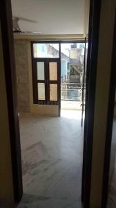 Gallery Cover Image of 800 Sq.ft 2 BHK Independent Floor for rent in Malviya Nagar for 17000