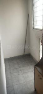 Gallery Cover Image of 900 Sq.ft 2 BHK Independent Floor for rent in Banaswadi for 18000