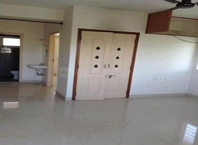 Gallery Cover Image of 900 Sq.ft 2 BHK Apartment for rent in J P Nagar 7th Phase for 17000