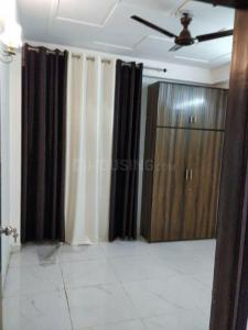Gallery Cover Image of 675 Sq.ft 2 BHK Independent Floor for buy in Patel Nagar for 3500000