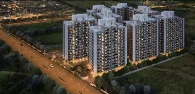 Gallery Cover Image of 2943 Sq.ft 4 BHK Apartment for buy in Cloud 9, Ambawadi for 18000000