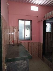 Gallery Cover Image of 350 Sq.ft 1 RK Independent Floor for buy in Vasai East for 400000