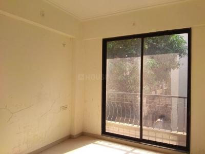 Gallery Cover Image of 950 Sq.ft 2 BHK Apartment for buy in Koproli for 4650000