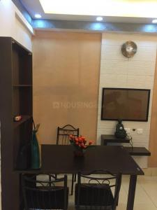 Gallery Cover Image of 840 Sq.ft 3 BHK Apartment for buy in Larica Township, Barasat for 2100000