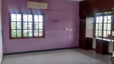 Gallery Cover Image of 4842 Sq.ft 6 BHK Independent House for buy in Vettuvankani for 50000000