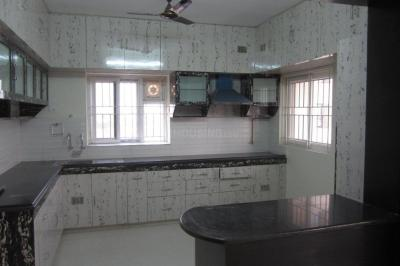 Gallery Cover Image of 2000 Sq.ft 3 BHK Apartment for rent in Jeedimetla for 22000