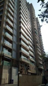 Gallery Cover Image of 400 Sq.ft 1 BHK Apartment for rent in Mahim for 45000