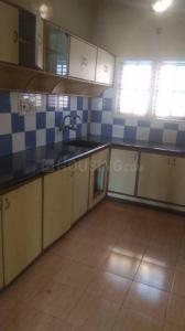 Gallery Cover Image of 2200 Sq.ft 3 BHK Independent Floor for rent in Arakere for 20000