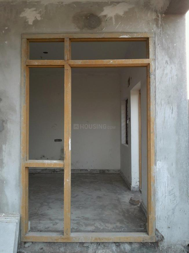 Main Entrance Image of 1350 Sq.ft 2 BHK Independent House for buy in Nagole for 5200000