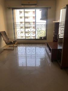 Gallery Cover Image of 1466 Sq.ft 3 BHK Apartment for buy in Raheja Acropolis, Govandi for 27500000