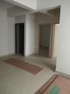 Gallery Cover Image of 945 Sq.ft 2 BHK Apartment for rent in Hegganahalli for 15000