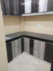 Gallery Cover Image of 600 Sq.ft 1 BHK Independent Floor for rent in Subhash Nagar for 12000